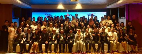 28.08.2017_南京 Nanjing Roadshow-马来西亚旅游分享会